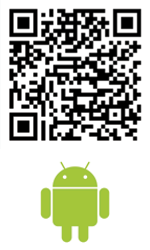01android_rosewood