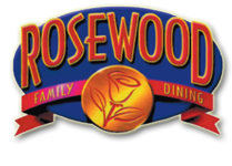 Rosewood Family Restaurants